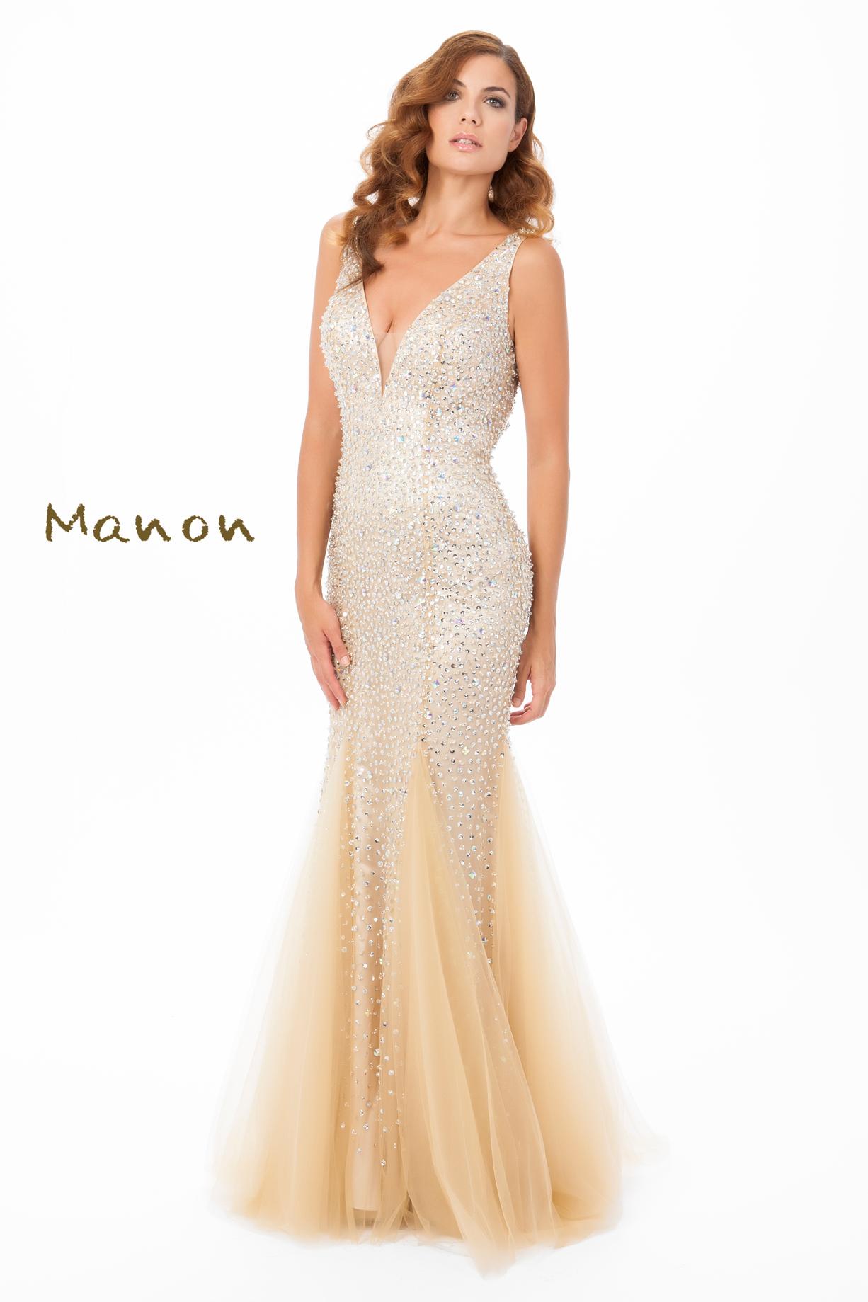 Atemberaubend Manon Prom Kleider Fotos - Brautkleider Ideen ...